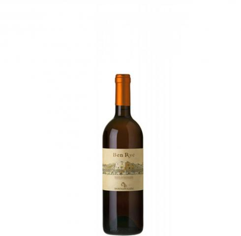 Donnafugata Ben Rye 375ml Naturally Sweet White- Passito di Pantelleria DOC