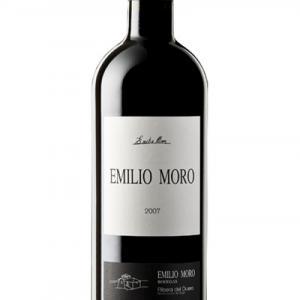 вино Емилио Моро 750мл 2015г m2