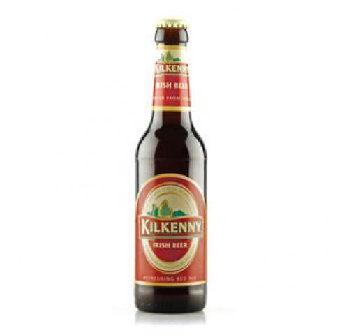 бира Килкени 330мл p1