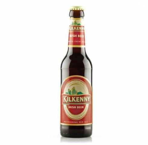 бира Килкени 330мл p2