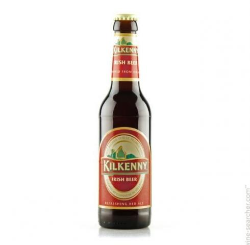 бира Килкени 330мл p3