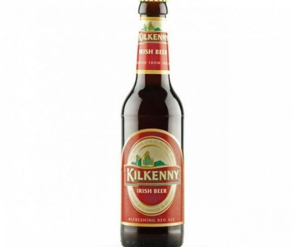 бира Килкени 330мл p4