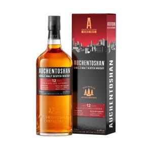 уиски Охинтошън 700мл 12г сингъл малц m1