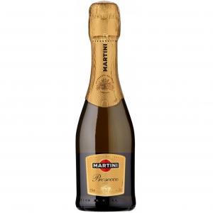 Martini 200ml Prosecco m2