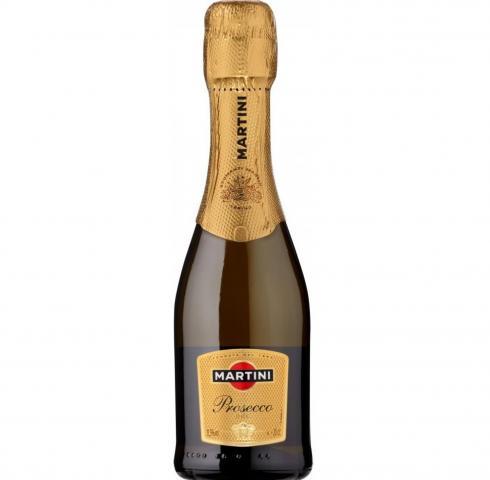 Martini 200ml Prosecco