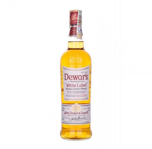 уиски Дюърс 1л