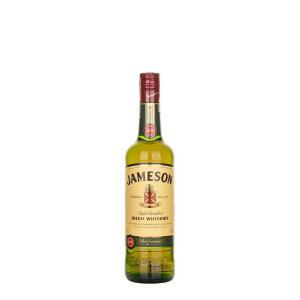 уиски Джеймисън 500мл m1