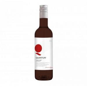 вино Домейн Бойар Квантум 250мл Мерло m1