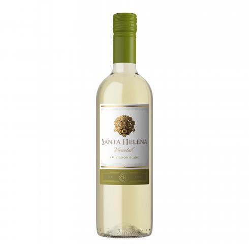 вино Санта Хелена Вараятъл 750мл  Совиньон блан