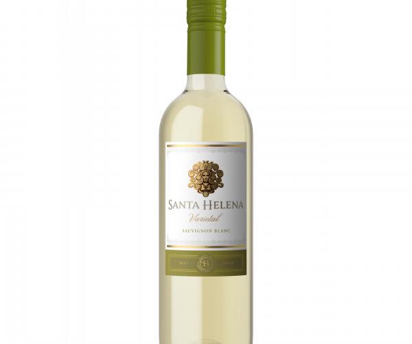 вино Санта Хелена Вараятъл 750мл  Совиньон блан  p1
