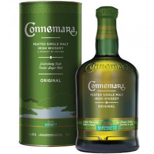 CONNEMARA SINGLE MALT m1