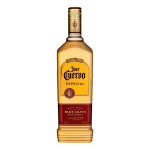 Tequila Jose Cuervo Especial Gold  m1
