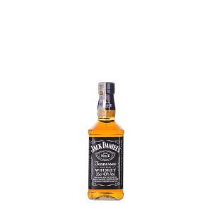тенеси уиски Джак Даниелс 350мл m1