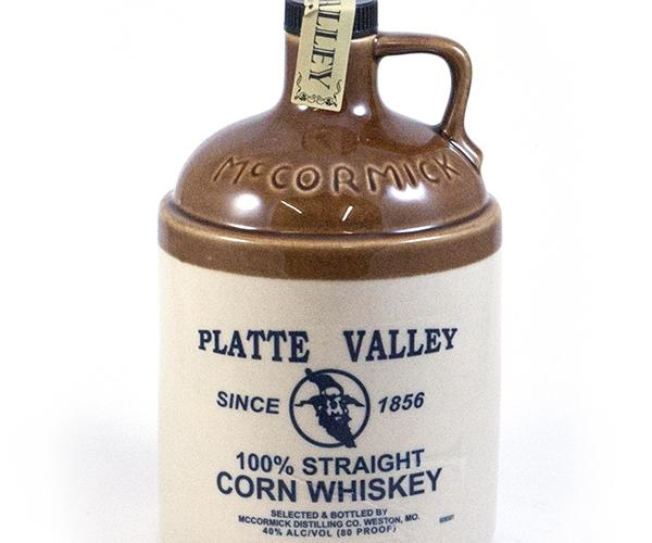 уиски Плейт Валей 700мл  p1
