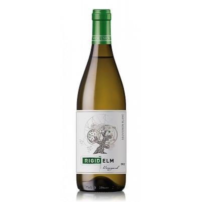 вино Риджид Елм 750мл Совиньон Блан 2018