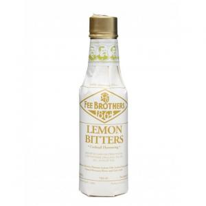 битер Фий Брадърс 150мл Лимон m1