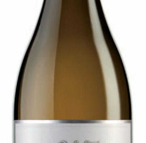 вино Анжелус Естейт Ейнджъл 750мл Вионе p1