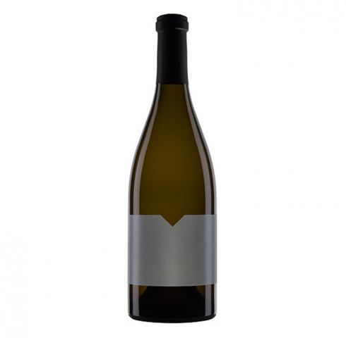 вино Меривейл Винярдс 750мл Силует Шардоне