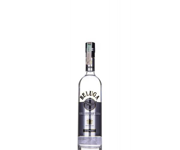 водка Белуга 500мл Нобъл p1