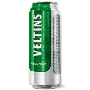бира Фелтинс 500мл Кен m1