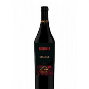 вино Бoнония 750мл Резерва m1