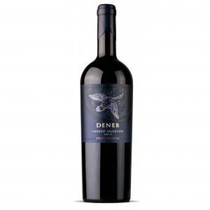 вино Денеб 750мл Каберне Совиньон 2017 m1
