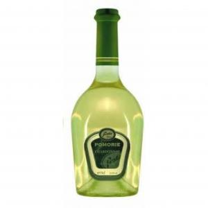 вино Поморие Солара  m1