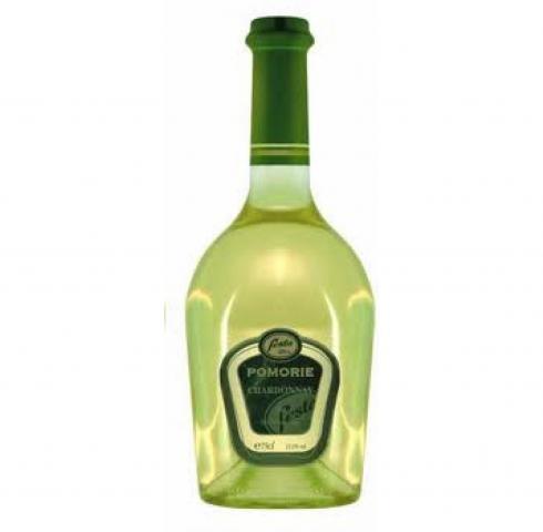 вино Поморие Солара