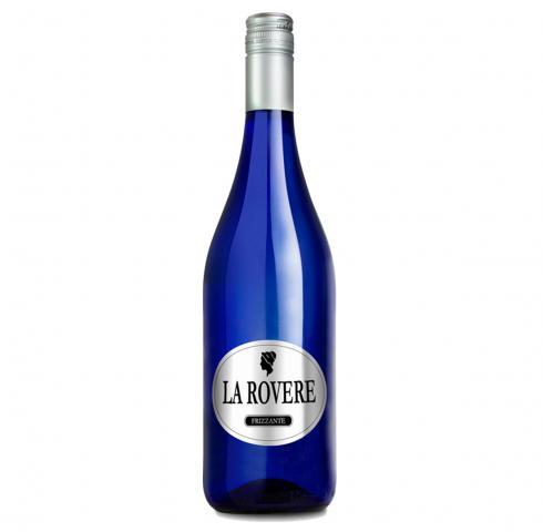 пенливо вино Канти 750 мл Ла Ровере Фризанте