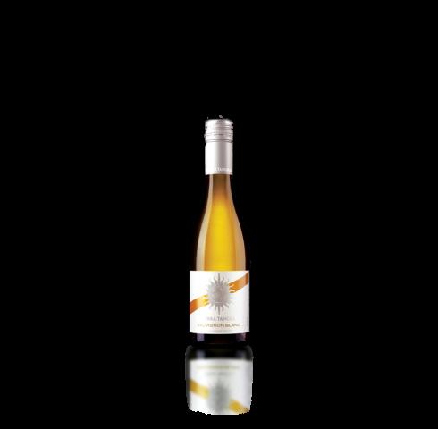 вино Тера Тангра 375мл Совиньон блан