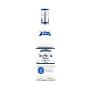Tequila Jose Cuervo Especial Silver  m1