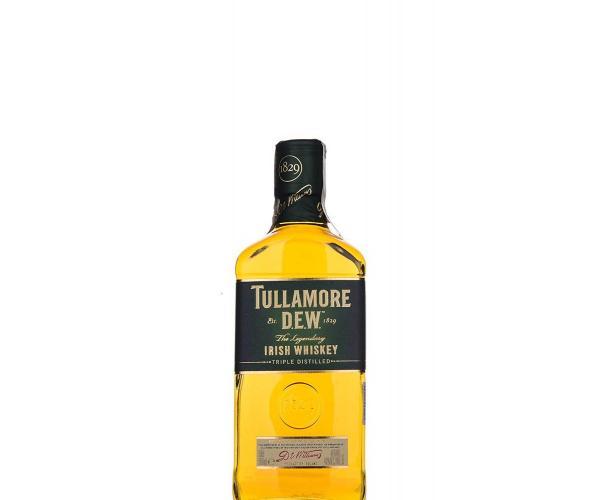 уиски Тюламор Дю 500мл  p1