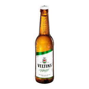 бира Фелтинс 330мл бутилка  m1