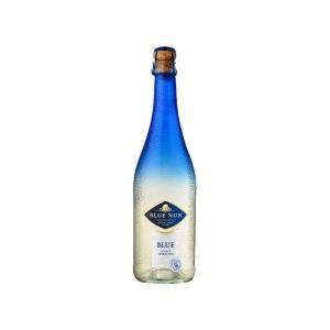 пенливо вино Блу Нун 750мл Блу Едишън m1