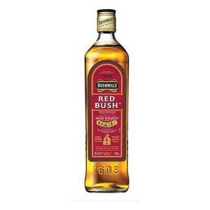 уиски Бушмилс 700мл Ред Буш m1