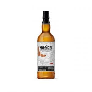 уиски Ардмор 700мл Легаси m2
