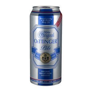 бира Отингер Пилз 500мл КЕН m1