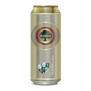 бира Айхбаум Хефевайс 500мл КЕН m1