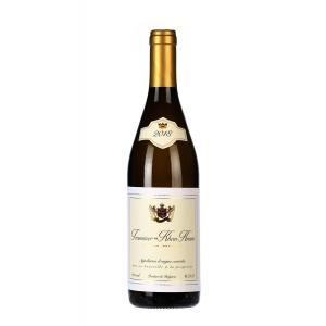 вино Преслав 750мл Траминер от Хан Крум m1