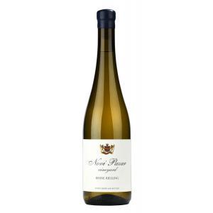 вино Нови Пазар 750мл Ризлинг m1