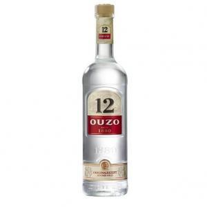 OUZO 12 m1