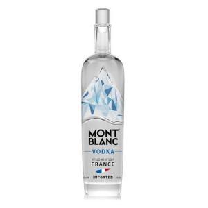 водка МонтБланк 700мл m1