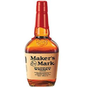 MAKERS MARK  m1