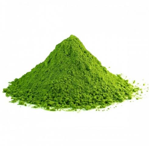 Био чай Клиърспринг 30гр Зелен Матча
