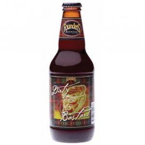 бира Фаундърс 355мл Дърти Бастард m1