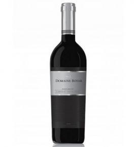 вино Домейн Бойар Платинум 3л Каберне Совиньон