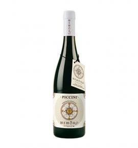 Вино Пичини Меморо Бианко 375мл
