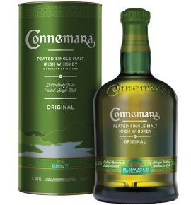 уиски Конемара 700мл Сингъл Малц