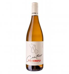 вино Контур 750мл Пино Гри