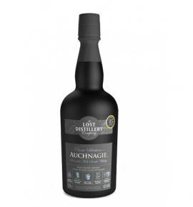 уиски Оханаги 700мл Класик
